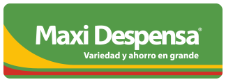 Maxi Despensa y Despensa Familiar Guatemala